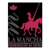 La_Mancha.png