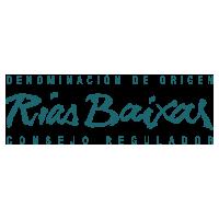 Rias_Baixas.png