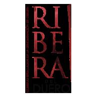Ribera_Duero.png