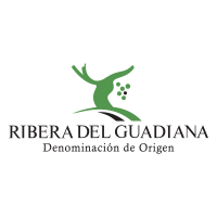 Ribera_Guadiana.png
