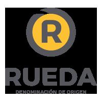 Rueda.png