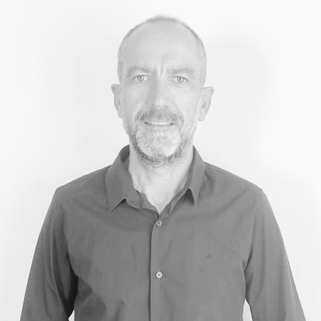 Vicente Borrás