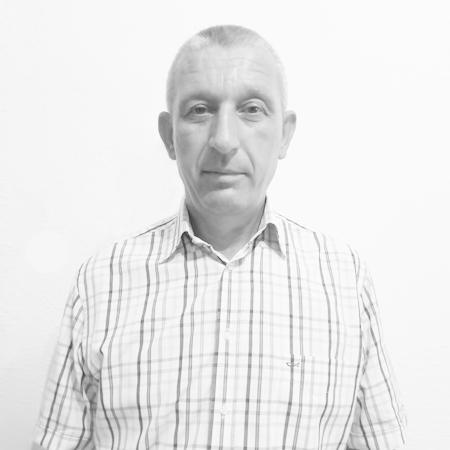 Volodymyr Rohan